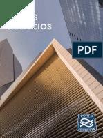20180301 Catalogo Porto Ferreira Novos Negocios