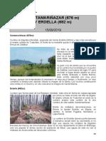 20190915 Erdella - Notas
