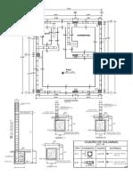 Modelo CIMIENTO.pdf