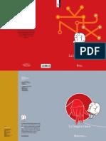 euskaracas-Handia.pdf