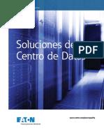 soluciones datos EATON
