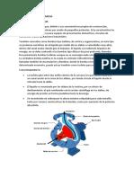 BOMBAS PERIFERICAS Y ESPECIALES.docx