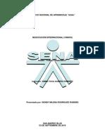 Actividad 3.3 Relato Trabajo colaborativo ok.pdf