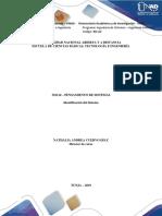 Identificación Del Sistema 16-04
