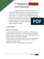 347788140-diseno-transformador-informe.docx