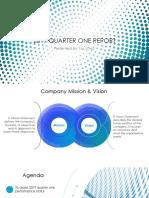 You_Exec_-_2019+Quarter+One+Report_Free