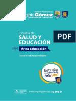tecnico-de-nivel-superior-en-educacion-basica_r6TuOMY.pdf