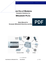 1516en_Modem_Sales_Manual.pdf
