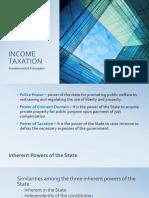 FUndamental principles.pptx