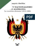 Abellán Joaquín-Nación y Nacionalismo en Alemania.pdf