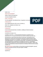 Angina Tonsillaris FSP München 20.12.18 Neu