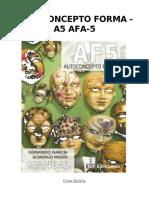313114646-Interpretacion-Prueba-AF-A5-1.pdf