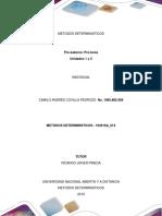 Pre-Tarea_METODOS DETERMINISTICOS Camilo Covilla.pdf