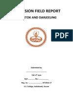 EXCURSION FIELD REPORT 2016-17.docx