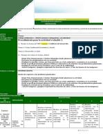 Guía 1. Solidaridad Y Desarrollo 2019-II (1).docx