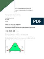 Assignment3_final.docx