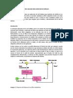 Articulo adeline (1).odt