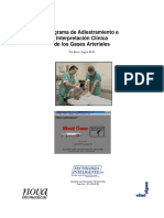 246047121 Libro en Gases Arteriales PDF (1)