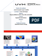 A#2_MFLC.pdf