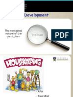 EDUC8678-Day2-Curriculum_Development.ppt