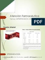 Atención Farmacéutica FINAL.pptx