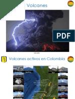 07 - Volcanes_2019-2-AID(1)