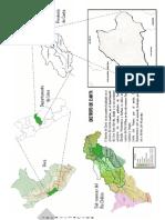 Localización en mantequilla.pdf