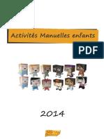 Activites-manuelles-enfants-ebook-1001feuilles-2014.pdf