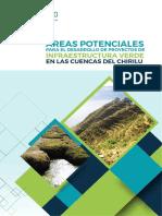 Áreas-Potenciales-para-el-Desarrollo-de-Proyectos-de-Infraestructura-Verde-en-las-Cuencas-del-CHIRILU-AQUAFONDO.compressed.pdf