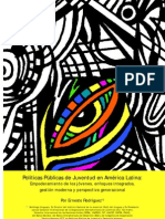 PoliticasJuv enlatinoameric2[1]