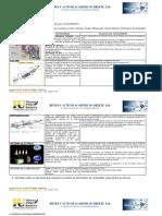 TALLER 005 SISTEMAS DEL MOTOR.pdf