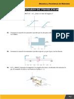 Hoja de Problemas Nº 04.pdf