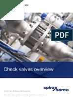 Check_valves_overview-SB-F04-02-EN.pdf
