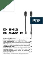D542 E user manual.pdf