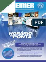 Horário de Ponta - HEIMER.pdf