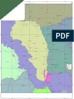 Mapa Distrital Castillo Grande_unlocked-editado (1)