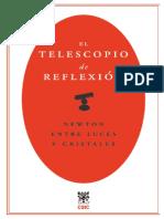 EL TELESCOPIO_DE_REFLEXIÓN_NEWTON_ENTRE_LAS_LUCES_Y_CRISTALES.pdf
