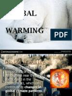 global-warming3953.pdf