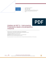 Instrumento F Desde Una Perspectiva Industrial (1)