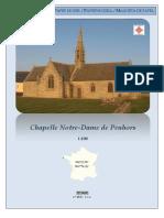 secanda_15_5_v_1_a_penhors.pdf