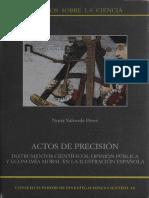 30_2007_Actos_de_Precision-Nuria_Valverde1.pdf