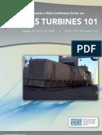 0110-turbines4