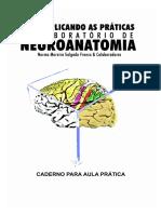 Laboratório de Neuroanatomia