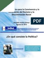 Poltica publica para la convivencia.pdf
