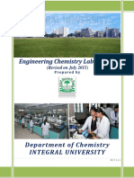 _131279806192793304Chemistry-Engineering Chemistry Lab Manuals (Revised)