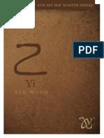 Yi_Notes.pdf