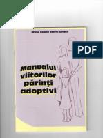 Manual Al Viitorilor Parinti Adoptivi001