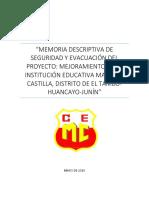 MD SEGURIDAD Y EVACUACION (1).docx