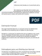 Exposicion 1 Tecnicas.pptx