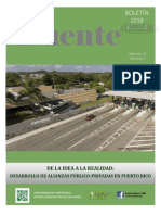 ESP--Boletín El Puente_Vol 32-2-2018 FINAL
